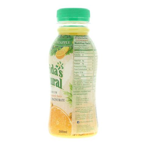 Florida's-Natural-Orange-Pineapple-Juice-300ml