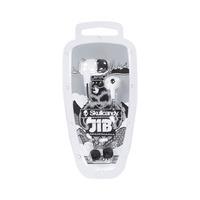 Skullcandy Earphone JIB S2DUDZ-072 White