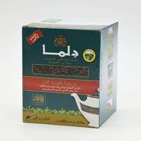 Dilmah Leaf Tea 400 g