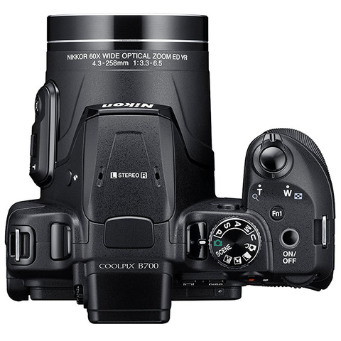 Nikon-Camera-Coolpix-B700-Black