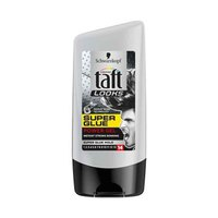 Taft Super Glue Power Gel 150ML