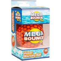 Wicked Mega Bounce H2O - Assorted