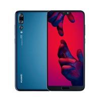 Huawei Smartphone P20 Pro Blue