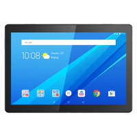 "Lenovo Tablet X605L 3GB RAM 32GB Memory 10.1"" Black"
