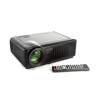 Kolman LED Projectors 66