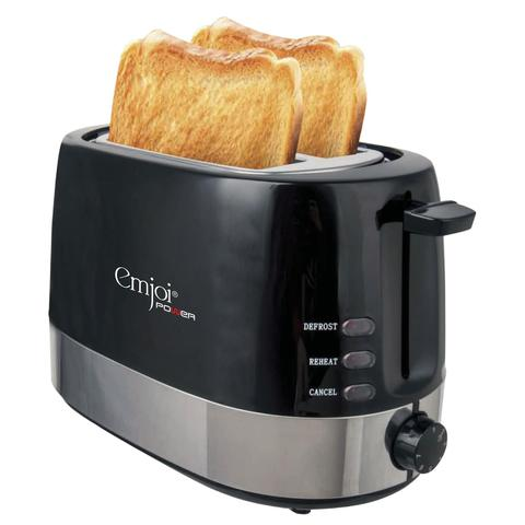 Emjoi-Toaster-UET-351