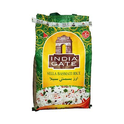 India-Gate-Sella-Basmati-Rice-5KG