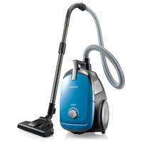 Samsung Vacuum Cleaner VC20CHNDCNC