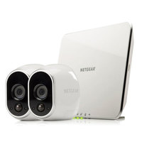Netgear Wireless IP Camera Arlo VMS3230