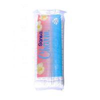 Sanita Cotton Charm Zig Zag 100 Coton