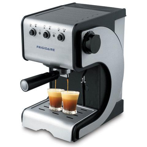 Frigidaire-Espresso-Maker-FD7189