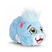 Zhu Zhu Pet Interactive Hamster 32300