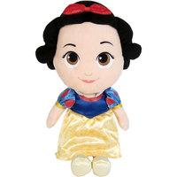 Disney Plush - Toddler Princess Snow White 18