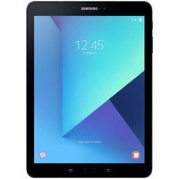 "Samsung Tablet Galaxy Tab S3 (2.15+1.6)Ghz,4GB RAM,32GB Memory,9.7"" Black"