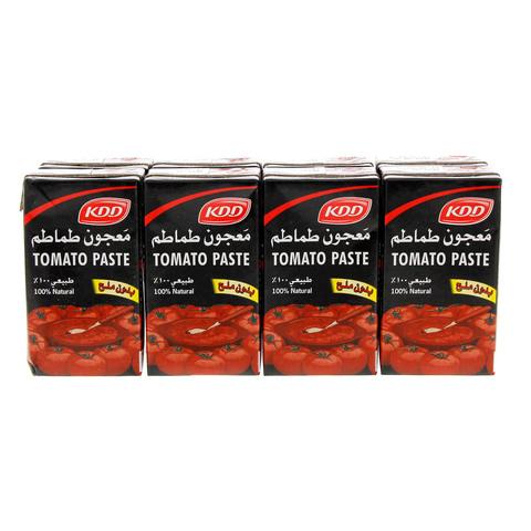 KDD-Tomato-Paste-8-x-135-g
