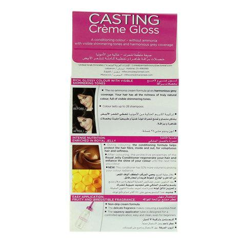 L'Oreal-Paris-Casting-Creme-Gloss-400-Brown-