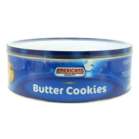 Americana-Premium-Butter-Cookies-908g