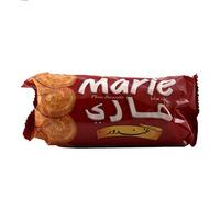 Gandour Marie Biscuits 82GR