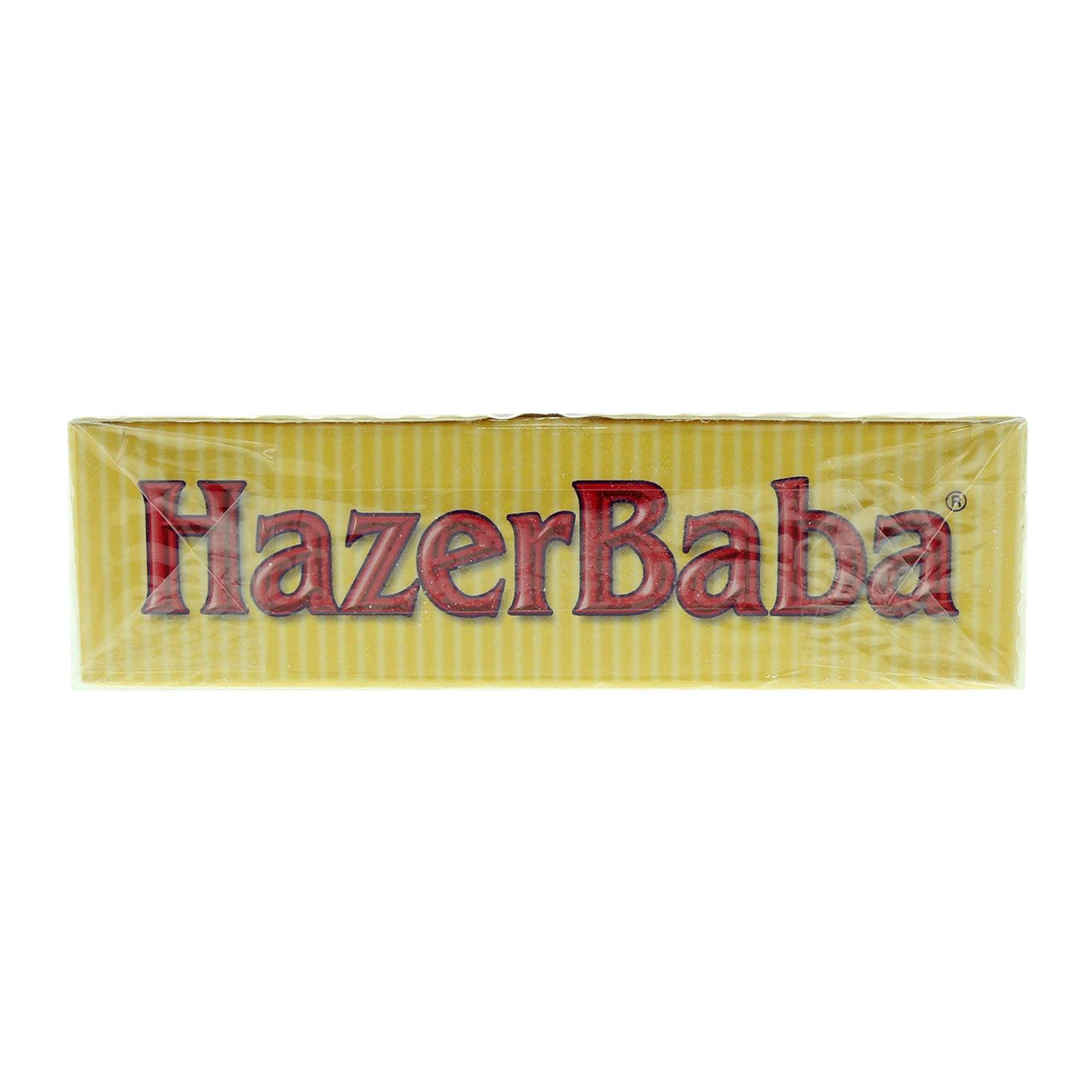 HAZER BABA MIXED NUT DELIGHT 250GR