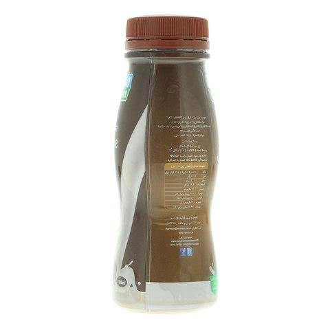 Marmum-Pure-&-Fresh-Chocolate-Milk-200-ML