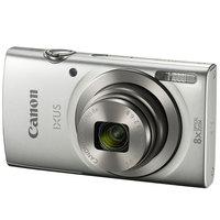 Canon Camera IXUS 175 Silver