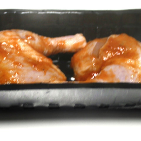Sweet-and-Sour-Chicken-Leg-350g