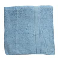 Bath Sheet 80x160cm Blue