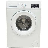 Frigidaire 7KG Washing Machine FLCE07GGEWT