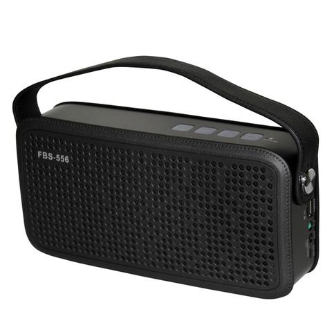 First1-Speaker-FBS-556