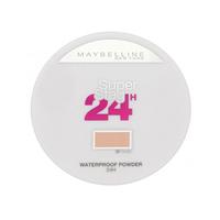 Maybelline Powder Super Stay Sand No 030 + Brush Free