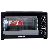 Geepas Oven GO4451