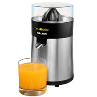 Palson Juicer 30499
