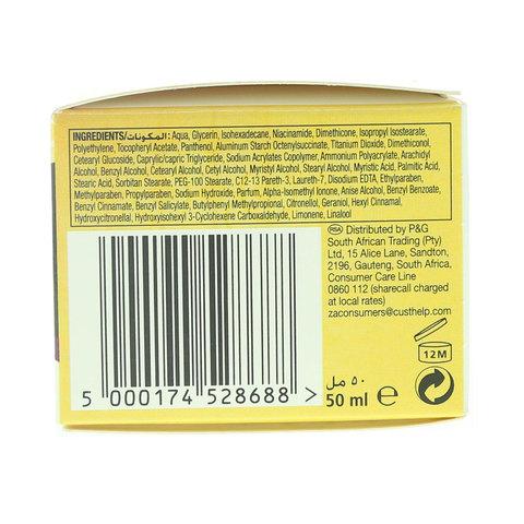 Olay-Essentials-Complete-Night-Cream-50ml