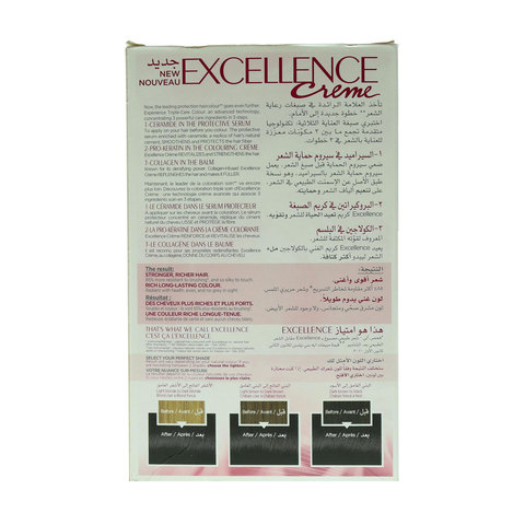 L'Oreal-Excellence-1-Black-Creme