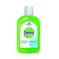 Dettol Personal Care Antiseptic 450 ML
