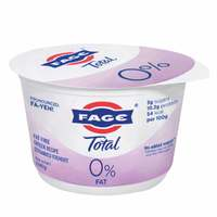 Fage Total Greek Yoghurt 0% 500g