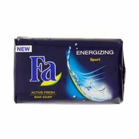 Fa Soap Energizing Sport 125GR