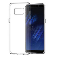 Cellairis Case S8 Plus Cool Crystal