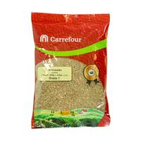 Carrefour Aniseeds 200g