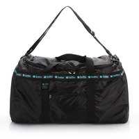 Travel Blue Folding Bag Xxl