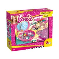 Barbie Jewellery Lab 5 Years+