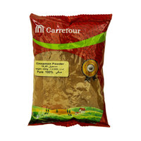Carrefour Cinnamon Powder 200g