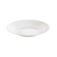 Cadix Assorted Plate 22.5CM