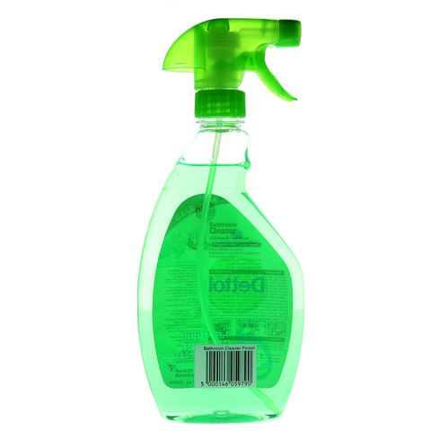 Dettol-Disinfectant-4In1-Spring-Fresh-Bathroom-Cleaner-500ml