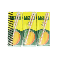 Melco Mango flavored Drink 250mlx9