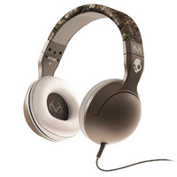 Skullcandy Headphone S6HSFY-311 Hesh 2.0 RT