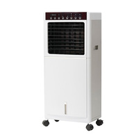CARINO AIR COOLER  LFC 100A
