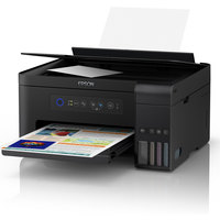 Epson All-In-One Printer L4150 Ink Tank