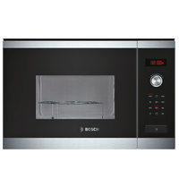 Bosch Built-In Microwave Oven HMT84G654B