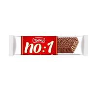 توركو رقم 1 شوكولاتة بالحليب 35 غرام